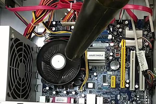 izmir bilgisayar servisi