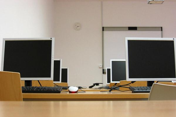 izmir bilgisayar teknik servisi