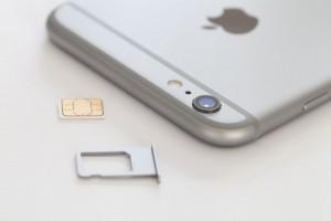 iphone-servisi-izmir-sim-kart-sorunu