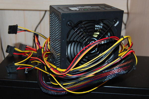 İzmir bilgisayar tamir servisi