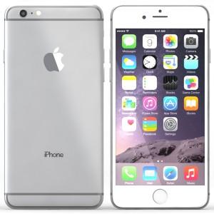 izmir-iphone