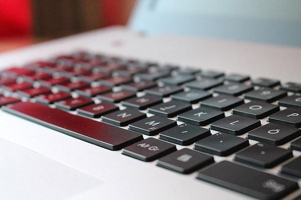 İzmir laptop servisi