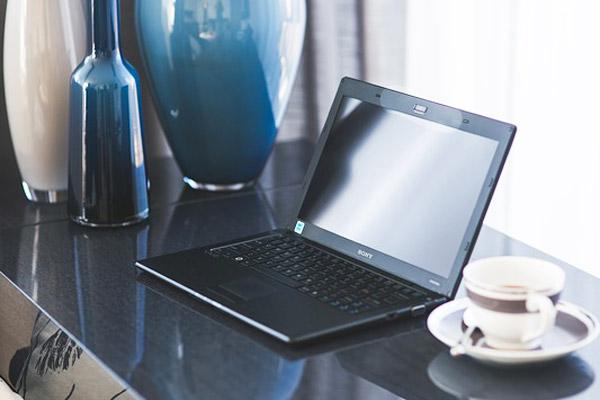 İzmir notebook tamir servisi