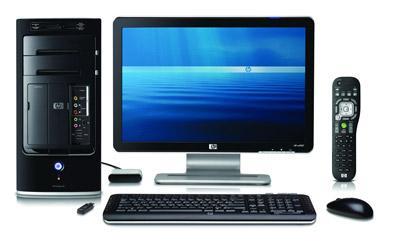İzmir bilgisayar teknik servisi