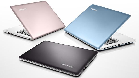 lenovo notebook servisi