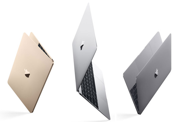 izmir macbook servisi