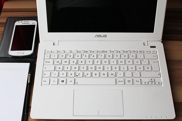 izmir notebook servisi